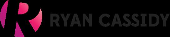 RyanCassidy