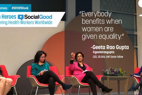 HealthHeroes-Quotes-GeetaRaoGupta