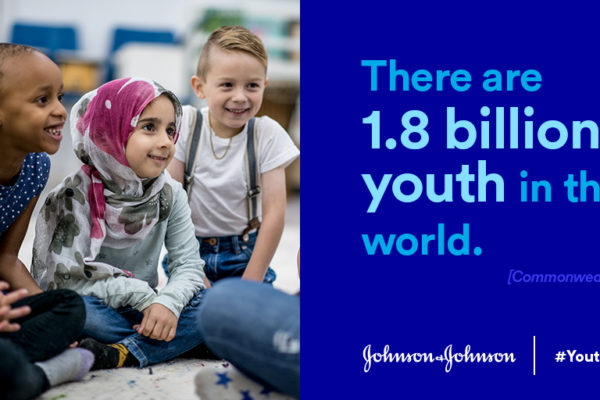 JNJ-YouthDay-poll_v1_Commonwealth